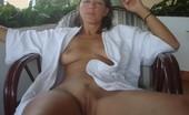 Michelle Fool