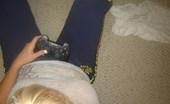 Monroe PS3