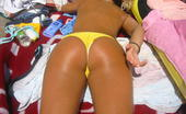 Tanned 2 Perfection
