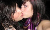 2BFF Alana and Leanna