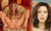 Kate Beckinsale Fakes