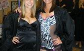 Lingerie Graduation