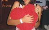 Ti Amor
