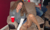 Legs Leggings Pantyhose