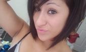 Yonkers Girl