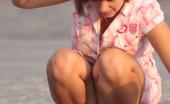 Crouching Mix