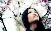 Precious NN Asian Teen