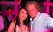 A Night in Beijing
