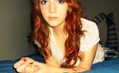 Already Taken Redhead