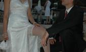 Bridal Pantyhose Stockings