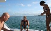 Private Island Fun