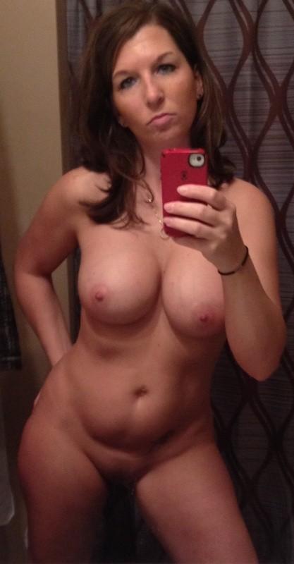 sexy naked mary jane