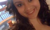 Love Em Naturals Selfie Brunette