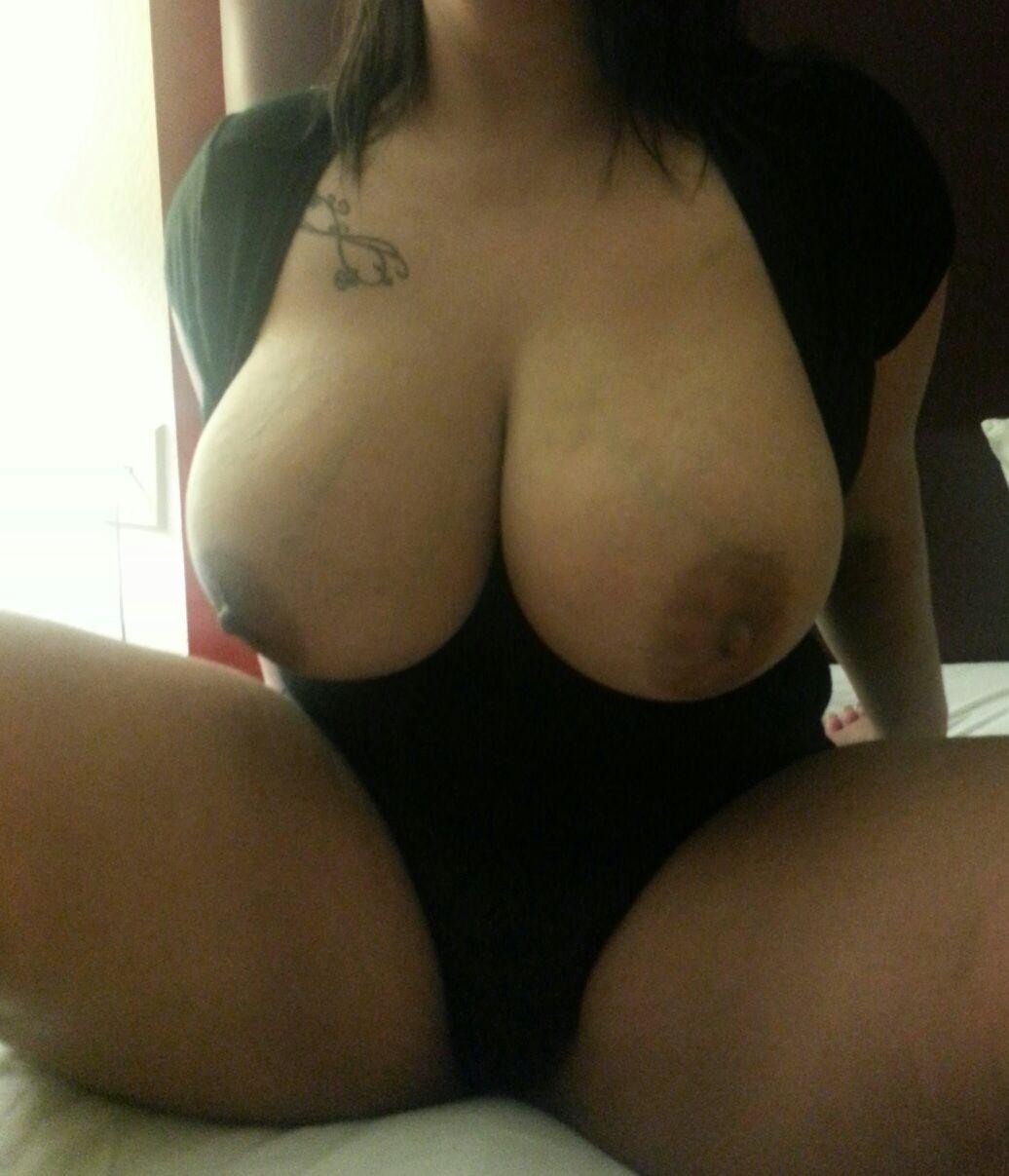 giada de laurentiis only fake nude pics