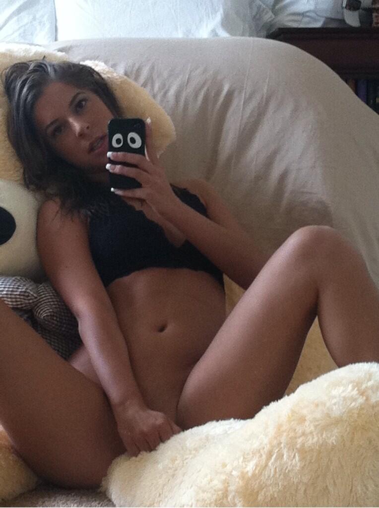 The nude teen honduran girls you