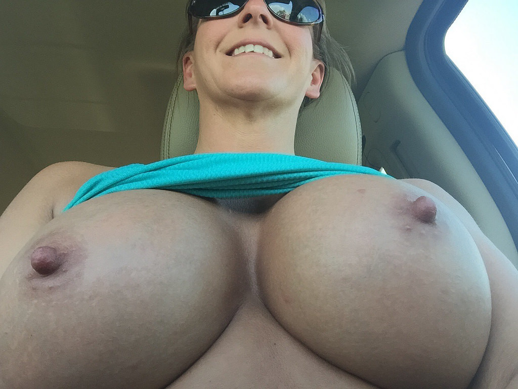Free milf wife and