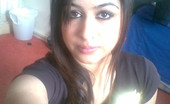 Nabeela The Pretty Pakistani