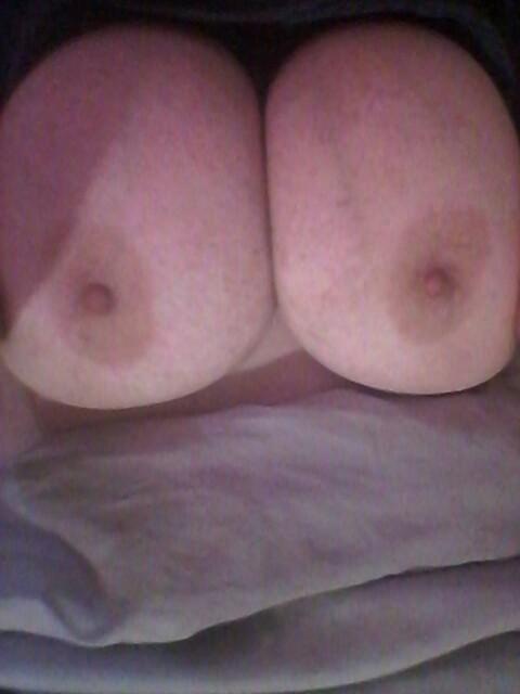 Big Tit Slut Krystal