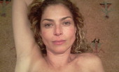 Daniela S Hairy MILF