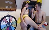 Spin The Wheel XXX Requests